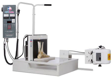Digital Xray Podiatry Systems