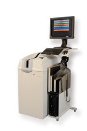 Carestream-Health-CR-Imaging-Solutions.jpg (Lg:180x270)