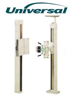 Del-Medical-Universal.jpg (Lg:250x325)