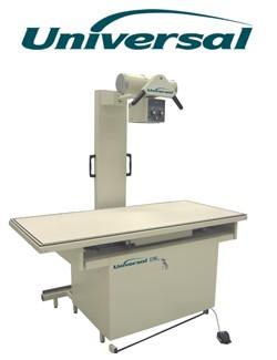 Del-Universal-AV-Choice-HF-AP.jpg (Lg:250x325)