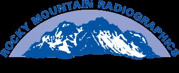 Rocky Mountain Radiograpics