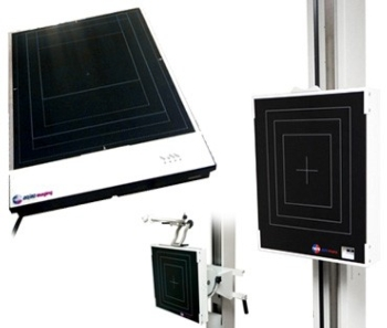 20-20-Imaging-C-DRs-14x17-Sensor.jpg (Md:350x297)