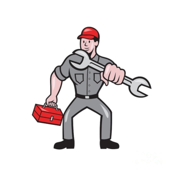 mechanic-punching-with-spanner-cartoon-aloysius-patrimonio1.jpg(Md:350x350)